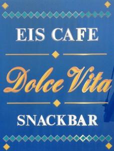 Eiscafe_DolceVita