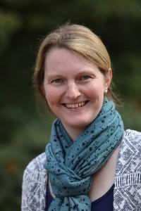 Mareike Schwalvenberg