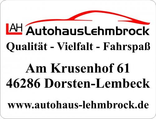 lehmbrock_logo