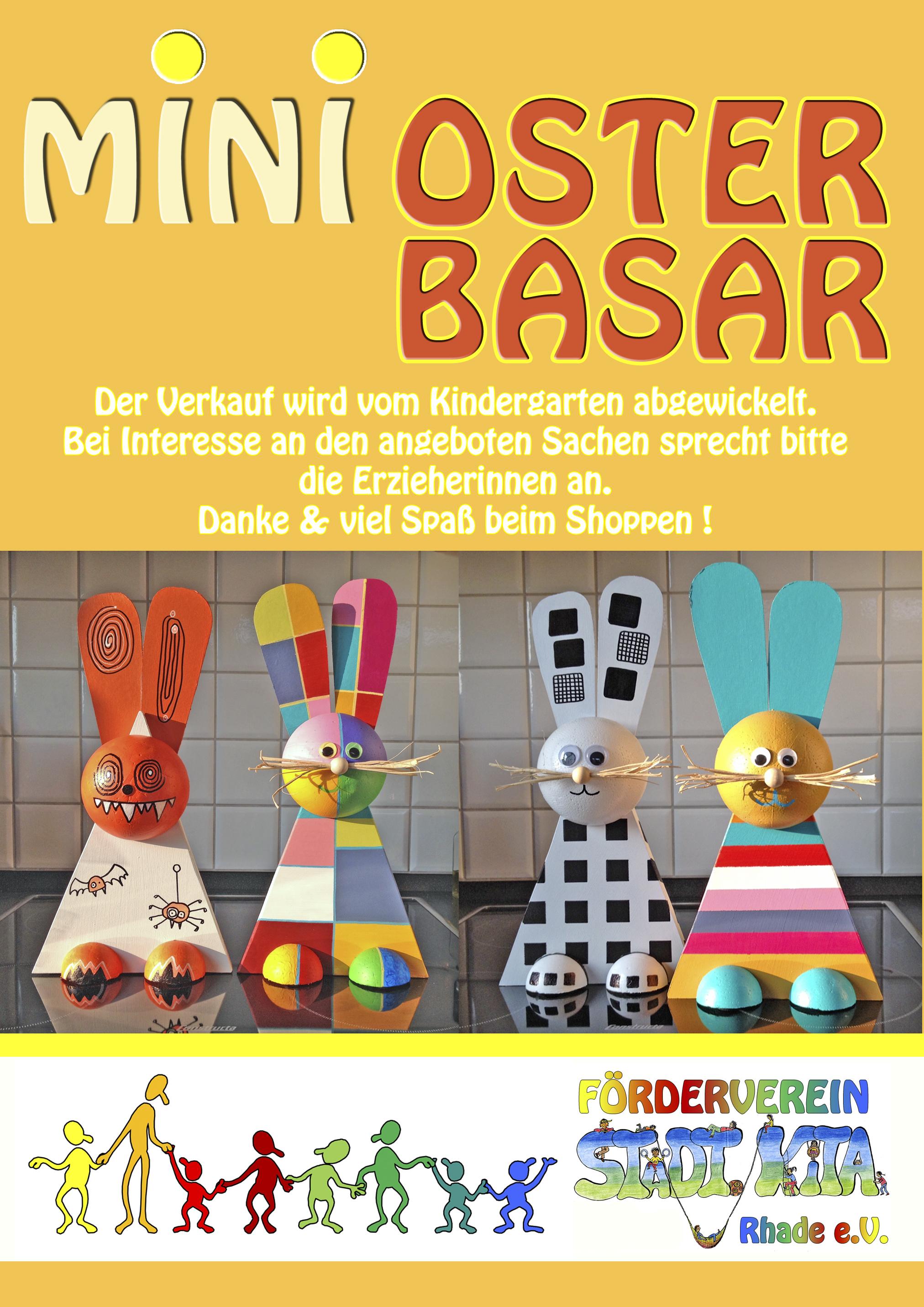 Mini-Osterbasar_2015