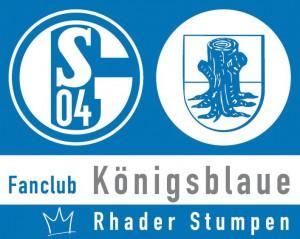 Schalker_Fanclub