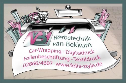 wvb_logo