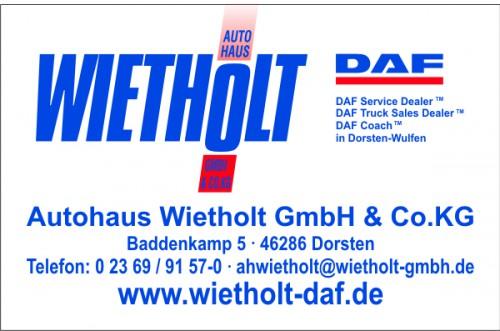 wietholt_logo