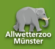 allwetterzoo_münster