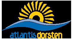 atlantis_dorsten_logo