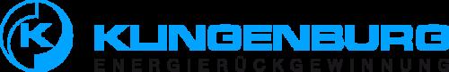 klingenburg-logo-de