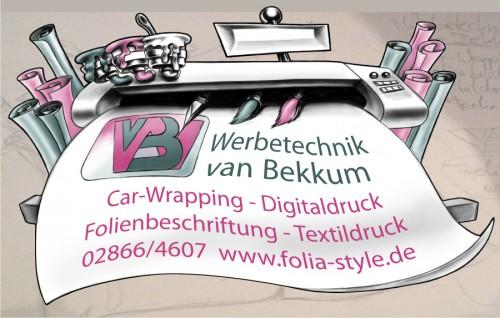 logo_WVB_RUG_14