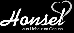 logo_honsel