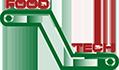 food-tech-logo-head