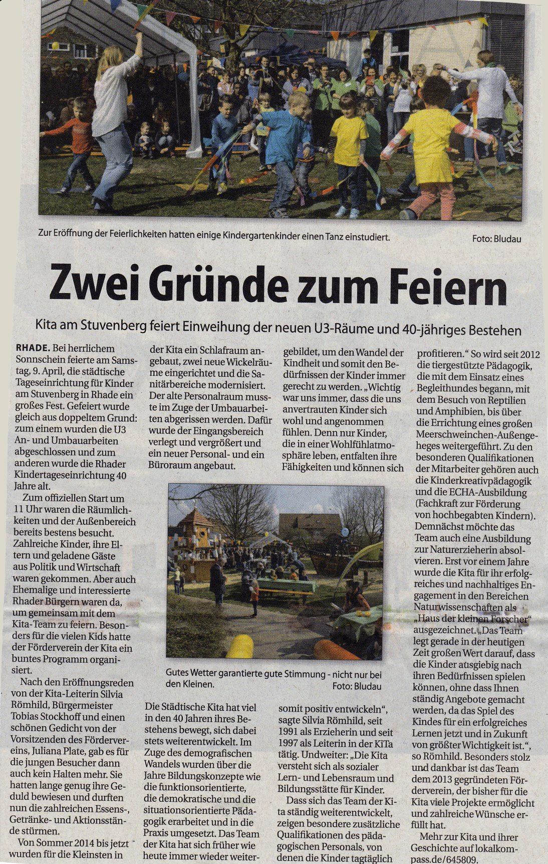 Stadtspiegel_20160413