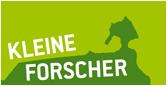 logo-kleineforscher