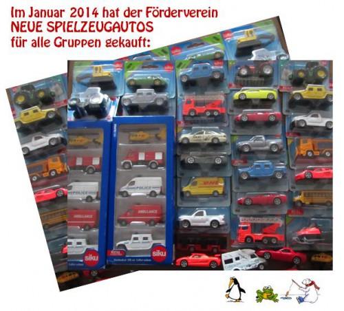 neue_Autos