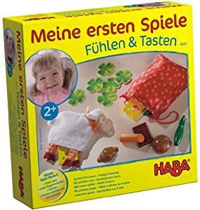 fuehlen-und-tasten