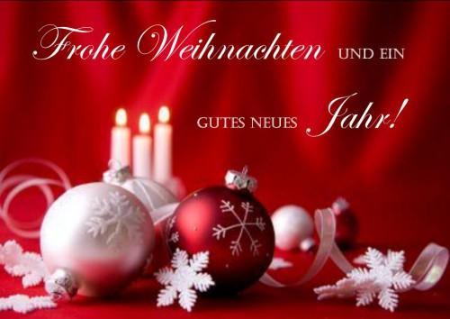 frohe-weihnachten_584ef225d4f84